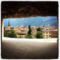 Trento by Azzurra Di Pietro