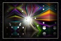 Higgs - Bosonen. by Bernd Vagt