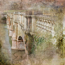 A Bridge too far? von Martin Crush