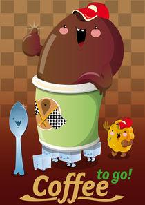 Coffee-togo