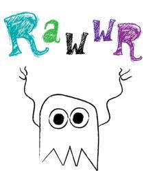 RawwR von Kinga David