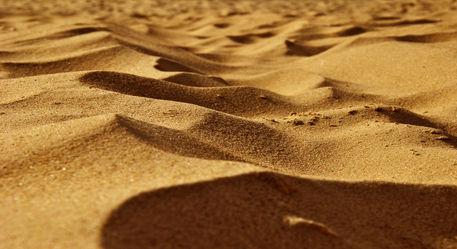 Sandstrand1