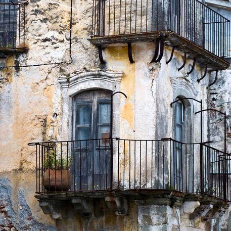 Fassade-balkons-forza-d-agro