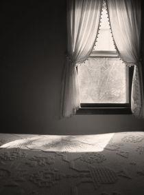 Loretta's Room by Tony Ramos