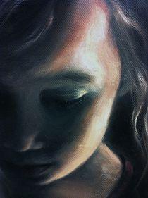 Firelight von Genevieve Claesson