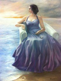 Precious von Genevieve Claesson
