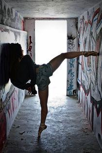 Dance Photography - B.A.D. Kodra 04 by bornadancer