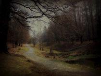Idylle by Elke Balzen