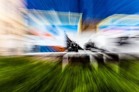 Berlin-blur-6