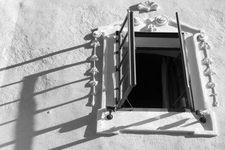 Fenster-2