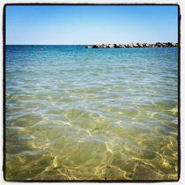 Mare! von Azzurra Di Pietro