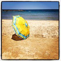 Summertime by Azzurra Di Pietro