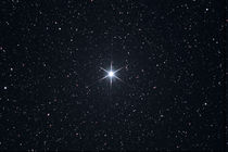 Altair-dot-m003760-dot-20