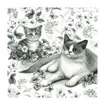 Cat-scene-1