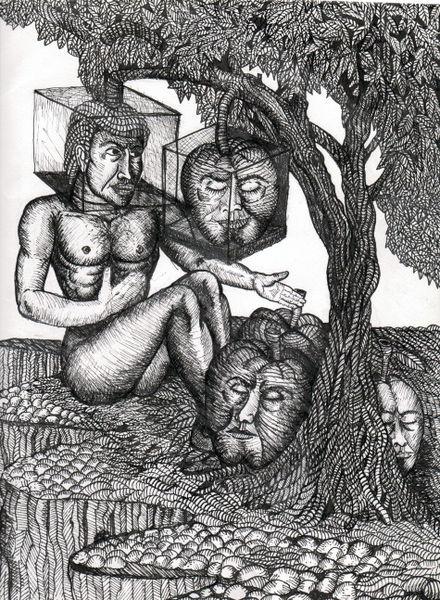 The-poet-telling-stories-to-slumbering-fruit
