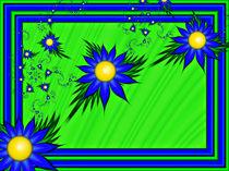 Cornflowers-1
