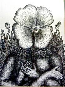 Plantform by Ron McNeil