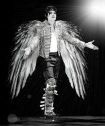 Michael-jackson-king-of-angels