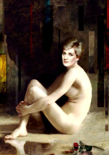 Renee Olstead Is Nude In Leaked Pictures