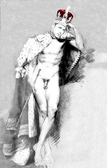 William-study-of-a-future-king-sceptre