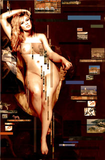Brigitte-bardot-nude