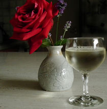 Cheers ! by Mary Bowles