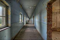 Fixpunkt by Urban Pics