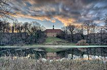 Schloss by Urban Pics