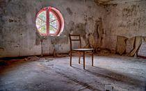 Chair von Urban Pics