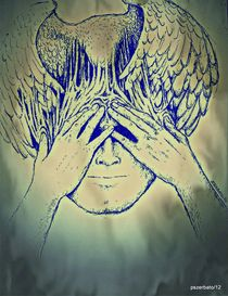 Wings-to-the-thoughts-big