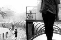 The Mumbai Pipelines by Rob van Kessel