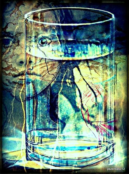 Storm-in-a-glass-of-water-big