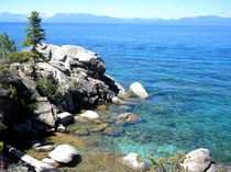 Blue-waters-lake-tahoe