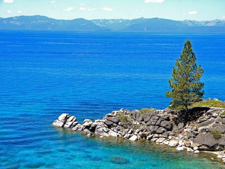 Lake-tahoe-rocky-point
