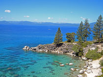 Lake-tahoe-secret-cove
