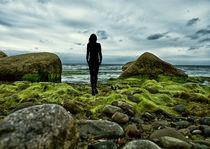 Stille Momente by Susann Mielke