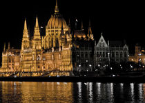 Parlament-img-0777