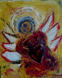 Engel der Liebe von susanna winters