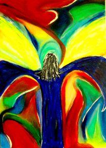 Engel des Lichts von susanna winters