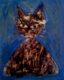 cat von susanna winters