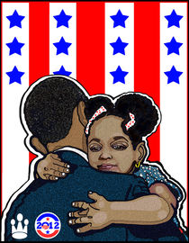 Obama-embrace