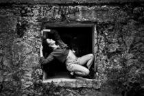 Dance Photography - B.A.D. Kodra 14 by bornadancer