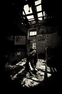 Dance Photography - B.A.D. Kodra 13 by bornadancer