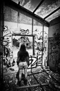 Dance Photography - B.A.D. Kodra 12 by bornadancer