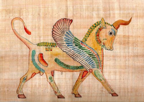 Hakhamaneshiyan-achaemenid-dynasty