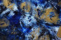 Energie 8 von Ina Hartges