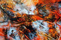 Energie 9 von Ina Hartges