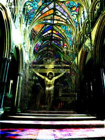 New-crucifix-reflexions