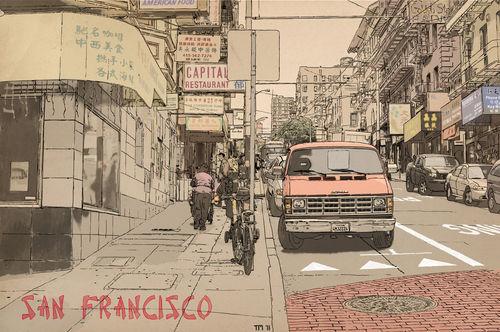20x16-chinatown