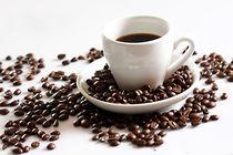 Caffe-getty